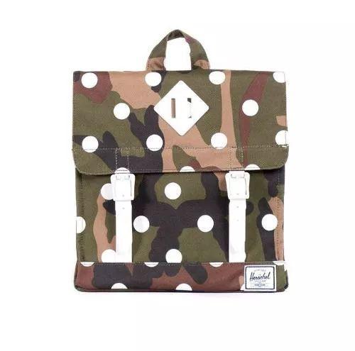 3mochila #herschel supply ligera bolsa backpack #vintage #mercadolibre