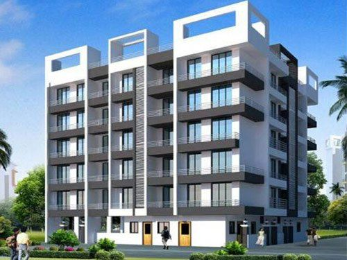 For Sale: Houses & Apartments in India | OLX