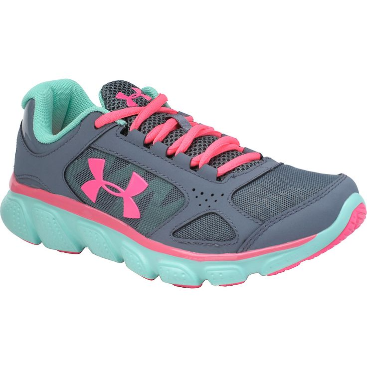 Basketball Shoes For Kids and Are You In Need Of Basketabll Advice? Read This - http://www.youthsportfoto.com/basketball-shoes-for-kids-and-are-you-in-need-of-basketabll-advice/