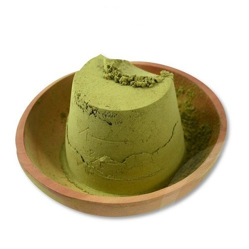 Green Malaysia Kratom Powder with Free Shipping only $60 for 1Kilo