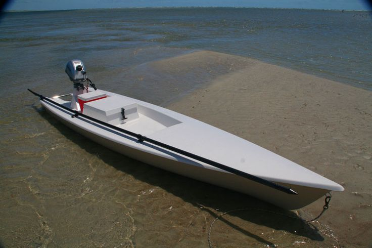 Fishing Kayak alternative is the Solo Skiff. Browse the articles on Solo Skiff to learn more.