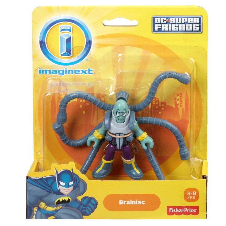 imaginext batman superman playset instructions