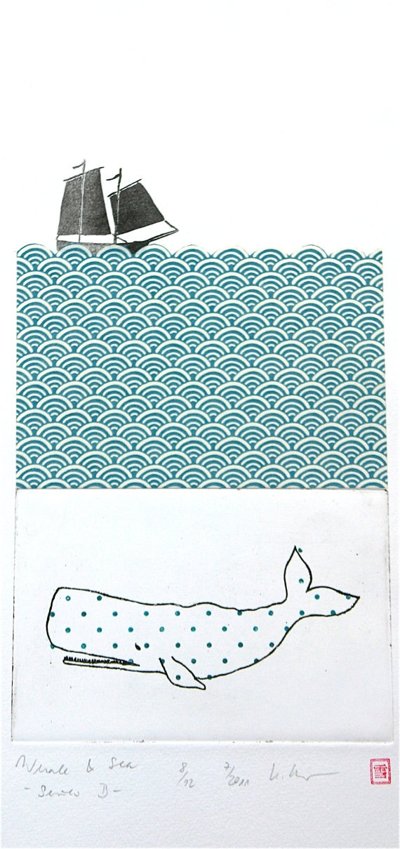 whale by Etsy seller fresh & Silly http://www.etsy.com/shop/freshandsilly?ref=seller_info