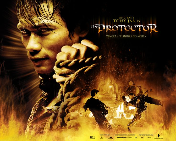 """EL PROTECTOR"" (2005) ♣Ver Online: http://www.peliculaschingonas.org/ver-tom-yum-goong-protector-2005-online/"