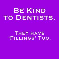 dentist jokes - Szukaj w Google