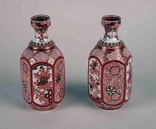 Dating nippon porcelain