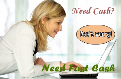 Are you seeking for cash and search of a better loan deal? We at Need fast cash arrange quick cash for all kinds of borrowers. If you want to avoid the hassle of documentation or credit check then apply with us.  We can also offer cash now payday loans and fast cash no credit check. So, freely apply online!