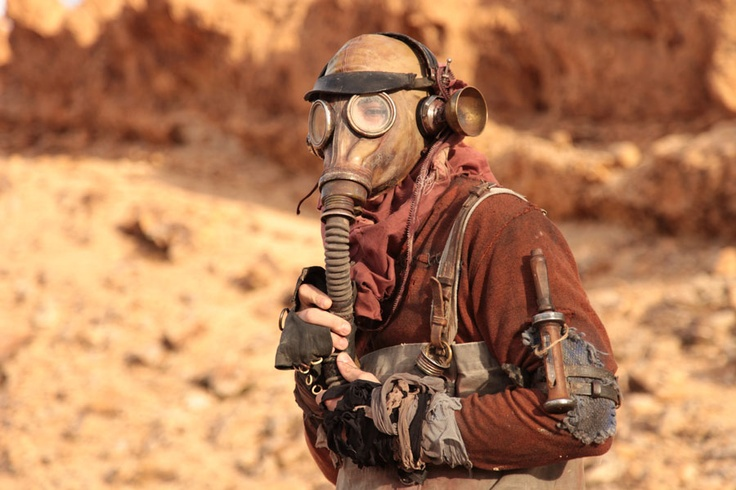 http://britojohn.files.wordpress.com/2012/10/nostromo_science_fantasy_indie_film_8.jpg