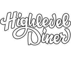 Menus * Menu items and prices are subject to change without notice and are displayed for informational purposes only. Highlevel Diner is a Diner Restaurant located in the neighbourhood of Edmonton. ...
