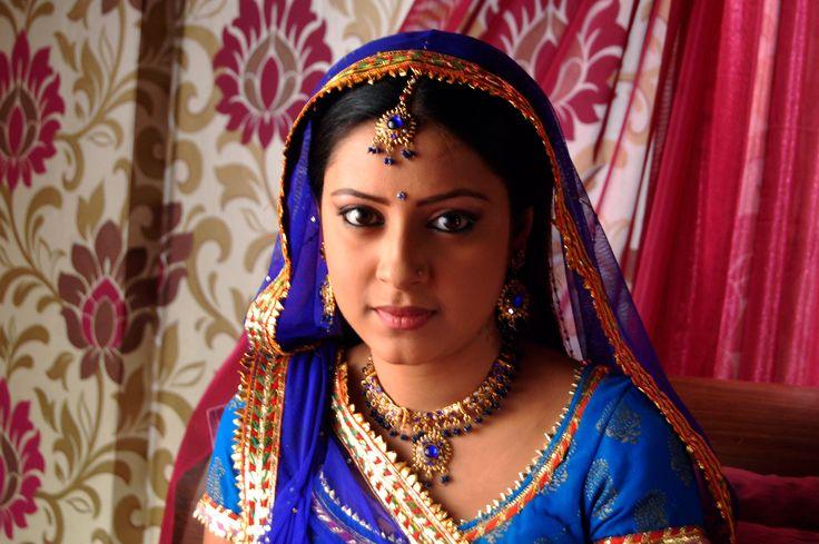 """Phim """"Cô dâu 8 tuổi"""" phát sóng trên kênh truyền hình TodayTV. Phim có sự tham gia của các diễn viên: Pratyusha Banerjee, Shashank Vyas,..  Chi tiết: https://www.todaytv.vn/ hoặc https://www.facebook.com/TodayTV"""