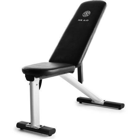 Peachy Sports Outdoors Exercise Room Adjustable Weight Bench Machost Co Dining Chair Design Ideas Machostcouk