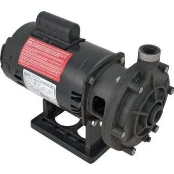 Zodiac Pb4 60 Polaris Booster Pump With 60 Hertz Motor