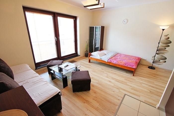 Wrocław noclegi #nocleg #Wrocław #Poland http://www.CapitalApart.pl/Wroclaw_apartamenty/