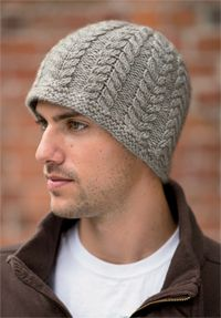 90 best to knit or knot to knit men images on pinterest mystical twist hat digital knitting pattern featured in the winter 2013 issue of love of knitting magazine dt1010fo
