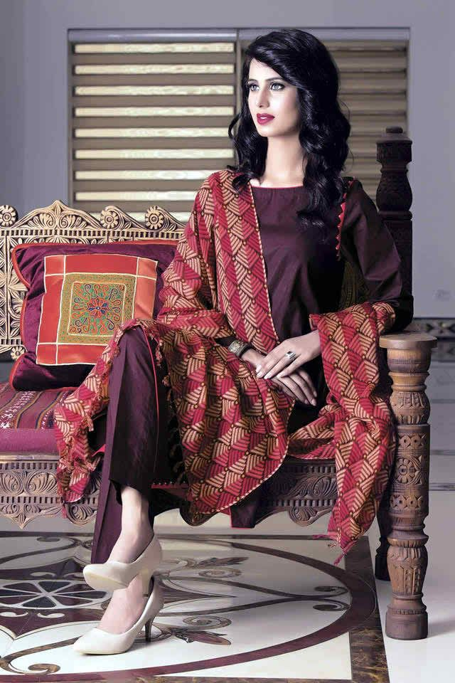 Pakistan Fashion Pakistani Dresses Women Dresses Women's Trends, New Fashion News Winter Collection Collections