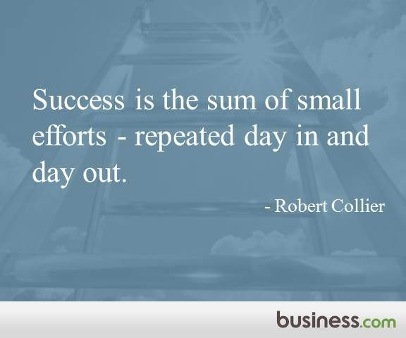 First Day Of Business Quotes: 1000+ Images About Inspiration And Quotes On Pinterest
