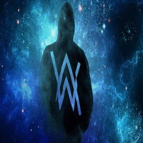 Alan Walker - Fade [Trap Neon Music] by Trap Neon Music https://soundcloud.com/ledmusiccontroller/alan-walker-fade-trap-neon-music