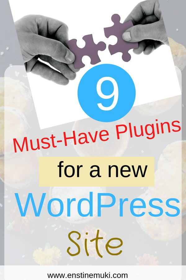 Think WordPress SEO is too complex to master? It doesn't necessarily have to be. Give your WordPress site a major SEO boost, with these top 4 free WordPress plugins. These tools make optimizing your site for search as easy as a couple of clicks. Take a look at the full guide, for the best SEO tools and tips. #bloggingtips #seo #wordpress