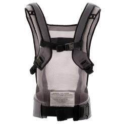 Compra online marsupi portabebè ergonomici di Ergobaby Ventus http://www.applepiebaby.it/Marsupio-portabeb-ergonomico-Ergobaby-Performance-Ventus-p804.html#.U2uLnxY3vHg