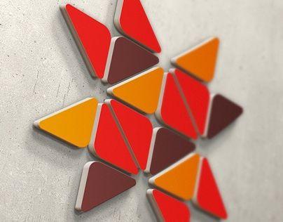 Ознакомьтесь с моим проектом в @Behance: «UIT Branding and Web Design»…
