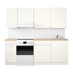 17 b sta id er om sp le k che p pinterest e k chendesign och perfect cooker. Black Bedroom Furniture Sets. Home Design Ideas