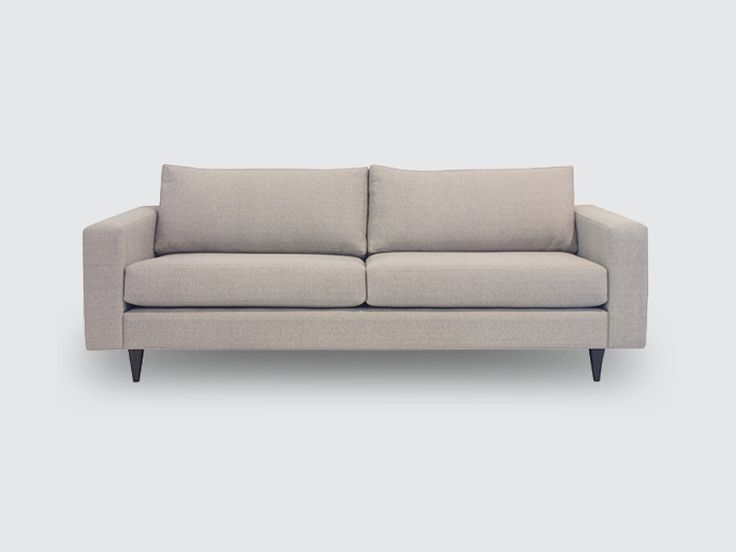 Michael by AndCo is inspired by simple Nordic design and made in New Zealand, strikes a balance between retro and...