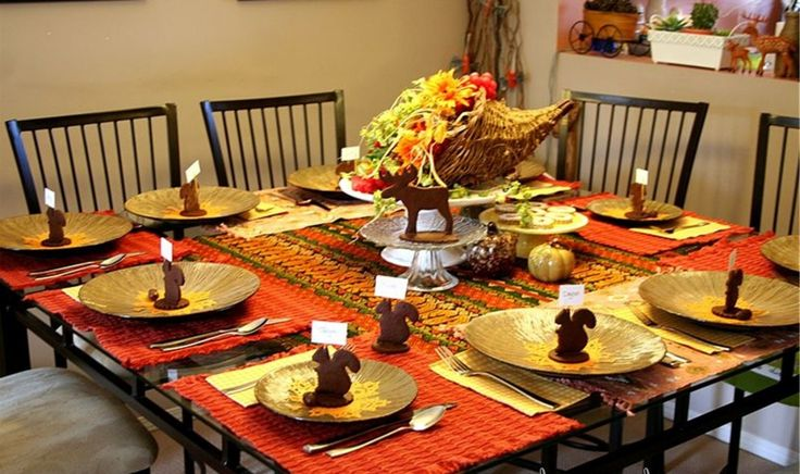 1000 Images About Indonesian Dining Table On Pinterest