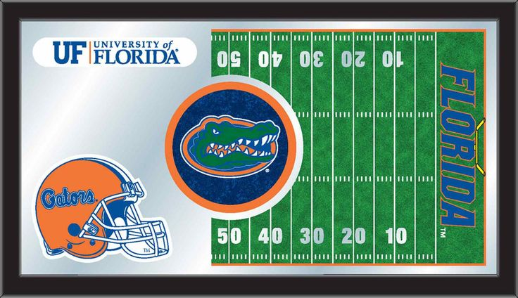 96 Best Ncaa Florida Gators Tailgating Gear And Man Cave