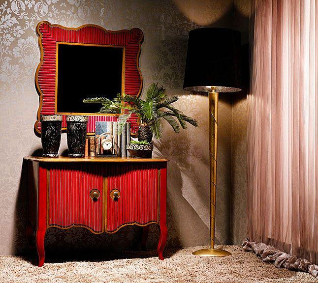 Best 25 muebles de entrada ideas on pinterest - Muebles de entrada vintage ...