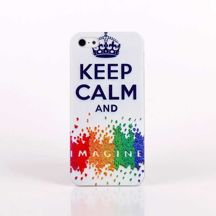 Keep Calm King iPhone Case     Tag a friend who would love this!     FREE Shipping Worldwide     Get it here ---> https://uchik.com/keep-calm-king-iphone-case/
