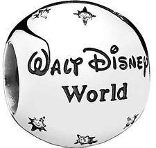 1000+ images about Disney Pandora on Pinterest | Pandora bracelet charms, Bracelets and Pandora charms disney