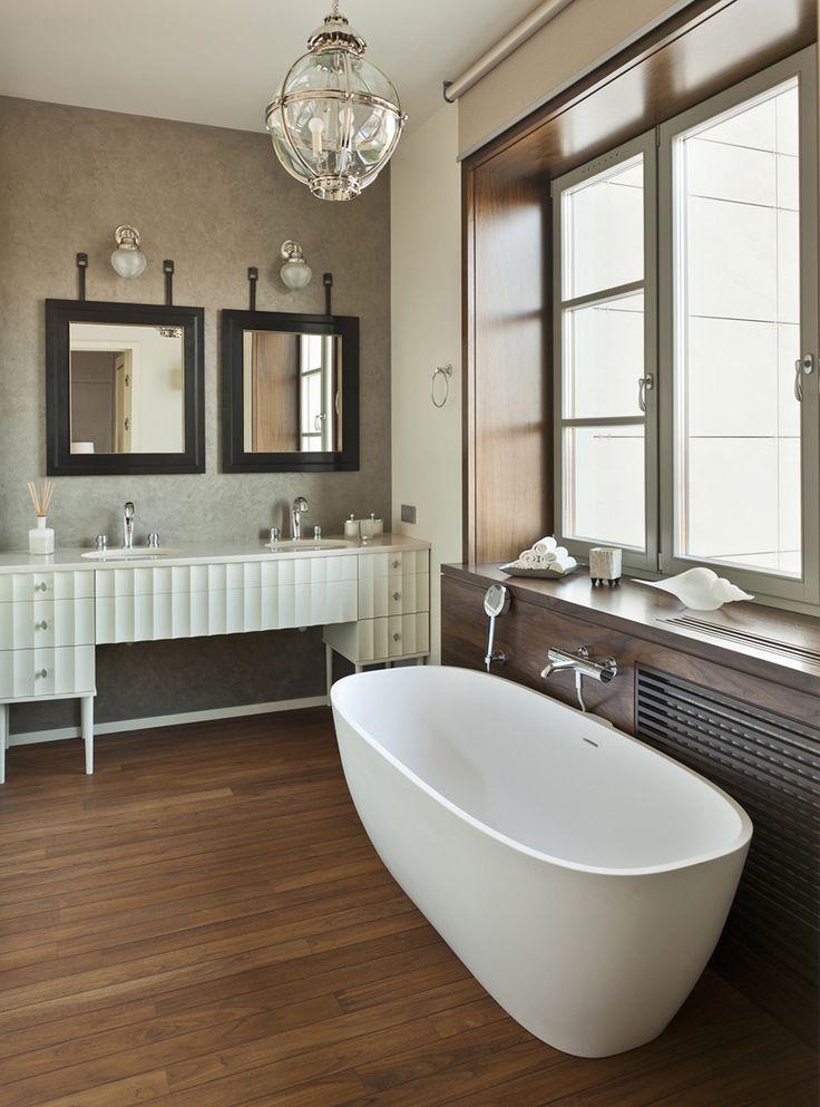 beautiful bathroom sinks Agape design in 10 immagini