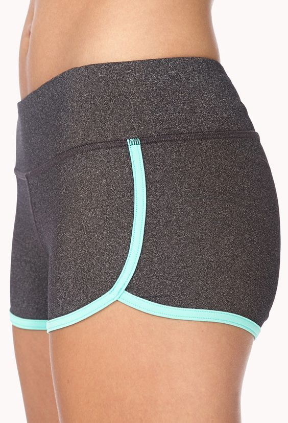 Skinny Dolphin Workout Shorts | FOREVER21 - Workout Clothes | Yoga Tops | Sports Bra | Yoga Pants | Motivation is here! | Fitness Apparel | Express Workout Clothes for Women | #fitness #express #yogaclothing #exercise #yoga. #yogaapparel #fitness #diet #fit #leggings #abs #workout #weight | SHOP @ FitnessApparelExpress.com