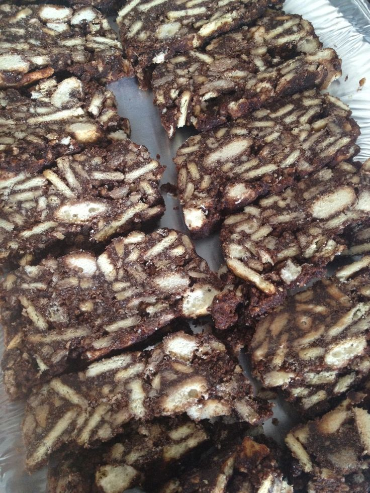 Lekker eten met Marlon: Cake zonder oven -> Ook wel Arretjescake of Pletskeskoek genoemd