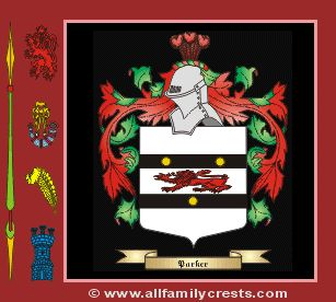 17 Best Images About Family Crest On Pinterest Pressure