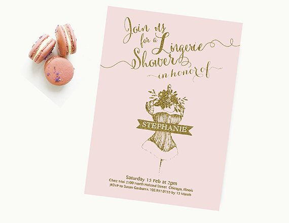 11 best Baby Shower DIY Templates images on Pinterest Baby - microsoft word template invitation