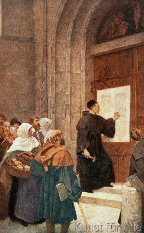 biblical essay on kindness