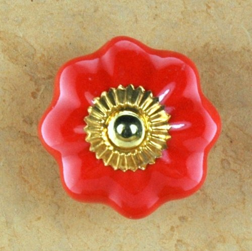 71 Best Home Door Hardware Amp Locks Images On Pinterest