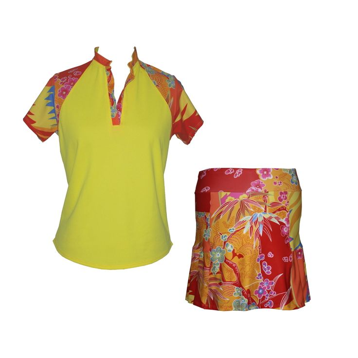 (http://www.ladygolfwear.com.au/sunshine-set-in-yellow/)