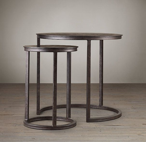 183 best Coffee & Accent Tables images on Pinterest