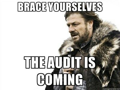 30 best Audit life!! images on Pinterest Life, Haha and Jokes - audit quotation