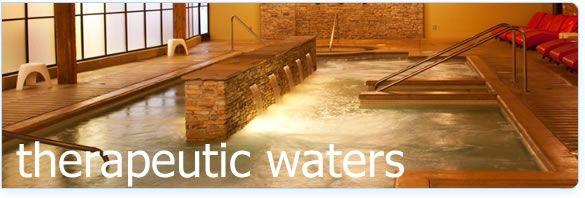body blitz therapeutic waters - king street east & adelaide street west, toronto, ontario, canada (via bodyblitzspa.com)