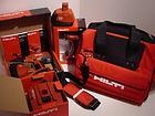 Hilti tools collection of hammer drill   http://www.cheaphammers.com/cordless-hammers/
