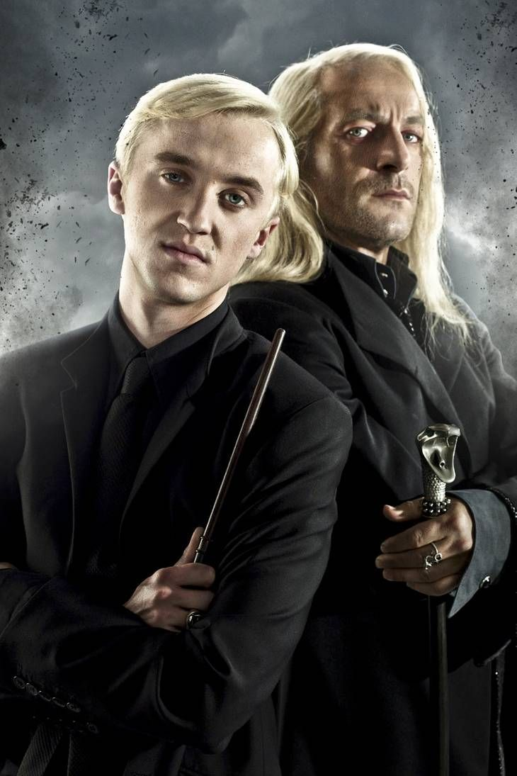 Pin By Maggy Mcdade On Draco Malfoy In 2020 Draco Harry Potter Harry Potter Draco Malfoy Harry Potter Wallpaper