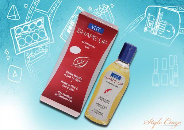 Weight Loss Products: Weight Loss Products Of Vlcc
