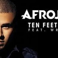 Afrojack Feat. Wrabel David Guetta  - Ten Feet Tall 2014 [ HBB ] Preview by Hendra BeatBoy [ HBB ] on SoundCloud