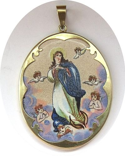 46 best Jewelry Religious images on Pinterest Religious jewelry