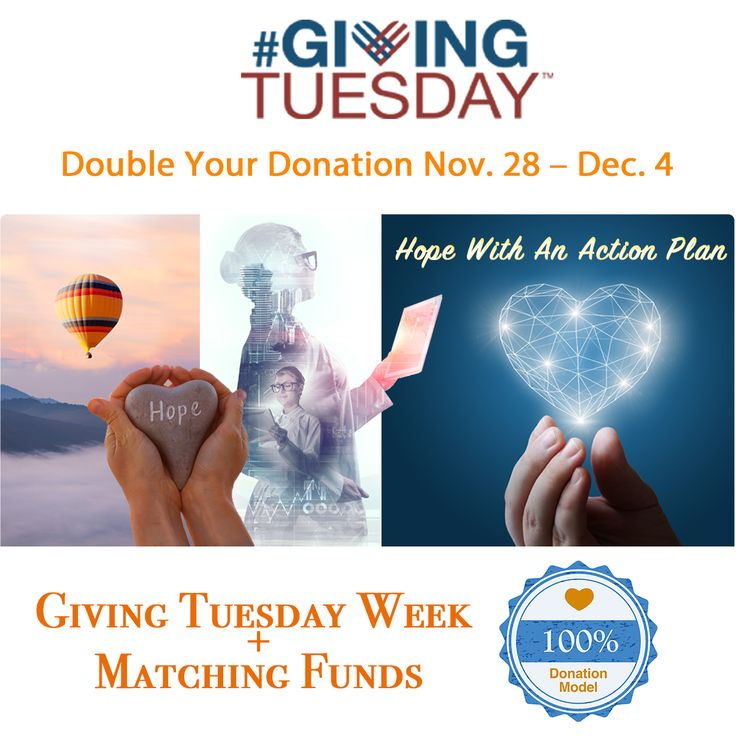 79 best heartmath institute news stories and events images on giving tuesday is a global day of giving and sharing with others in need an fandeluxe Images