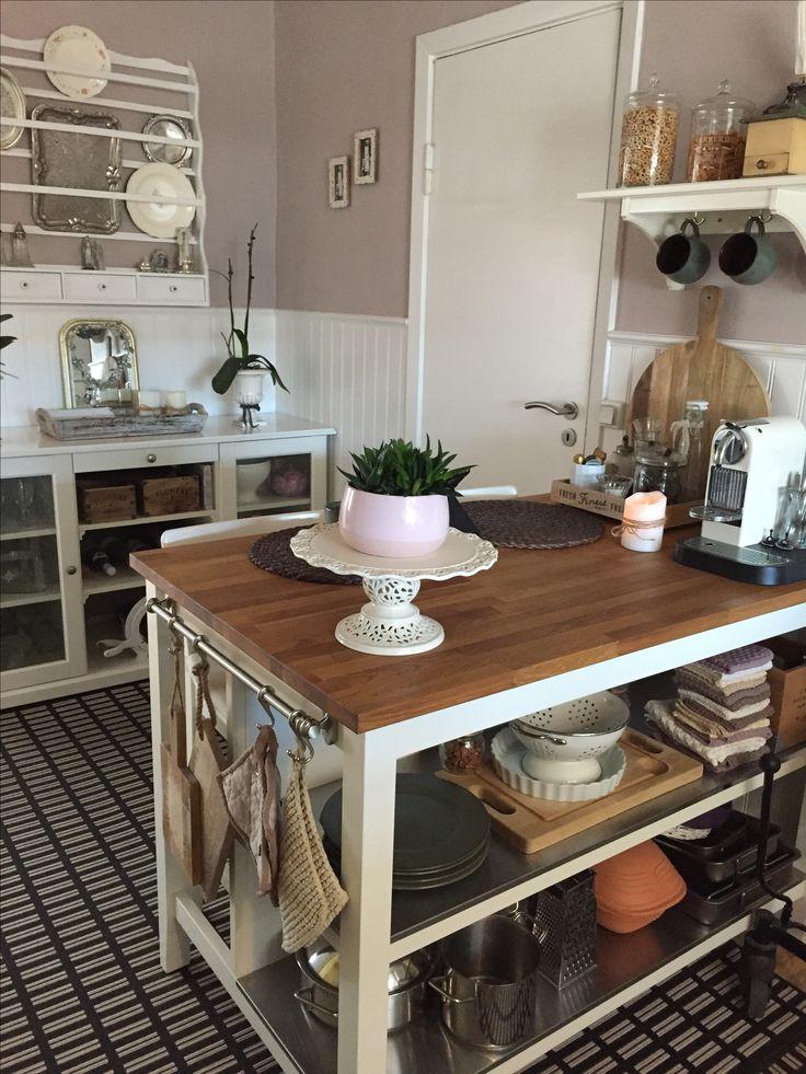 Best 25 Stenstorp kitchen island ideas on Pinterest