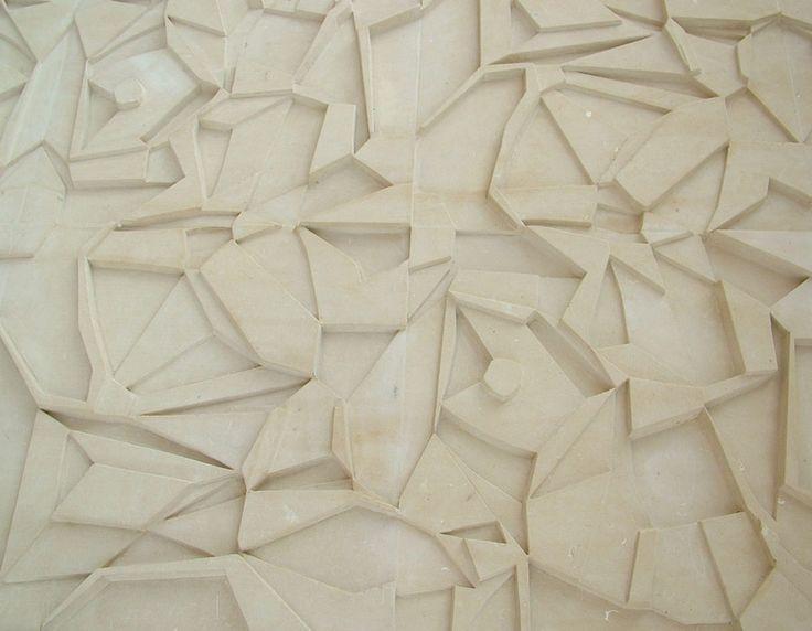 70 best texture images on pinterest groomsmen textures patterns